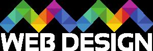 MMWebdesign – Freelancer Michael Mahlke Logo